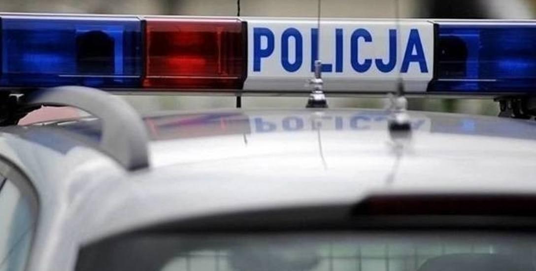 Policyjne akcje, które mają poprawić bezpieczeństwo na osiedlach i dzielnicach