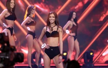 Miss Polski bez tajemnic [UNIKALNE ZDJĘCIA]