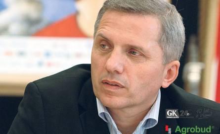 Paweł Strojek, CK105