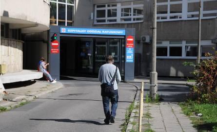 Szpital Wojewódzki w Poznaniu: Nowe zabiegi kardiologiczne dla pacjentów z arytmią serca