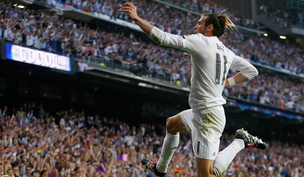 Film do artykułu: Real w finale Ligi Mistrzów! Wystarczył jeden gol z Manchesterem City [ZDJĘCIA]