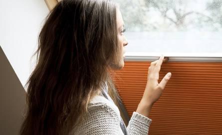 Okna piękne i inteligentne – komfort bez ograniczeń