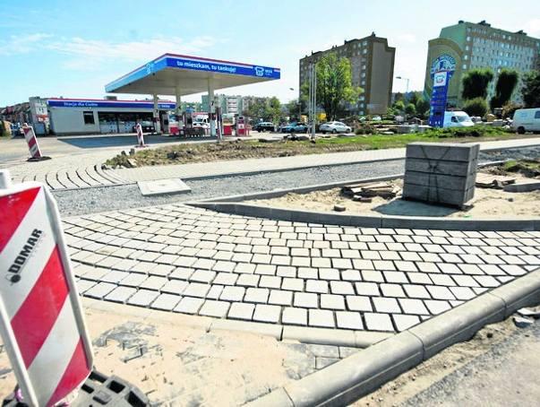 Nowe udogodnienia dla pasażerów MZK Koszalin i kierowców