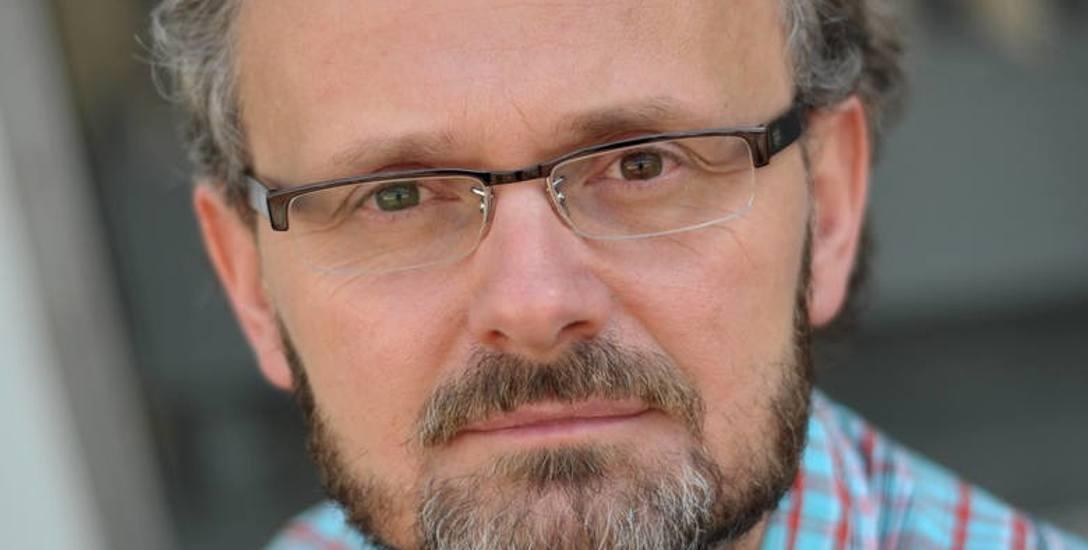 Prezes na TikToku, minister Ardanowski w szoku