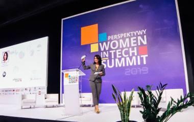 """""""Innowacyjność i zrównoważony rozwój to klucz do sukcesu Procter & Gamble"""""""