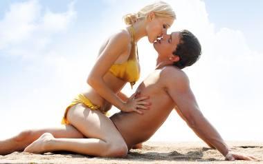 Co ty wiesz o całowaniu? Sprawdź się w quizie