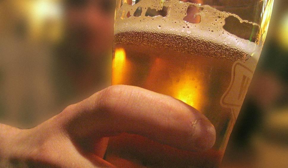 Film do artykułu: Imprezy w Piotrkowie bez alkoholu?