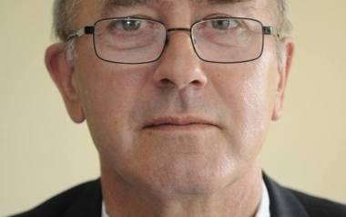Artur Janas, długoletni dyrektor WUP w Toruniu, przeszedł na emeryturę.