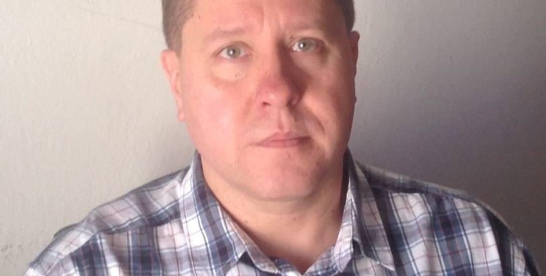dr hab. Daniel Boćkowski, prof. Uniwersytetu w Białymstoku, Instytut Socjologii; kierownik Zakładu Socjologii Polityki i Bezpieczeństwa w Instytucie