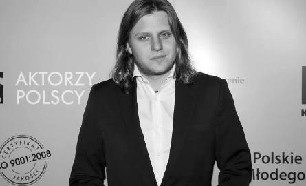 """Piotr Woźniak-Starak nie żyje. Ratownicy znaleźli ciało: """"To prawdopodobnie 39-latek"""". Po wypadku na Mazurach, prokuratura wszczęła śledzt"""