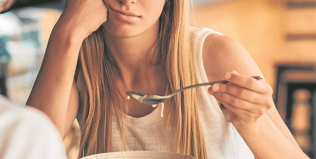 Mleko bez laktozy. Chleb bez glutenu. Czy staliśmy się niewolnikami diet?
