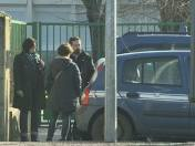 Wypadek szkolnego autobusu we Francji. Sześcioro nastolatków zginęło
