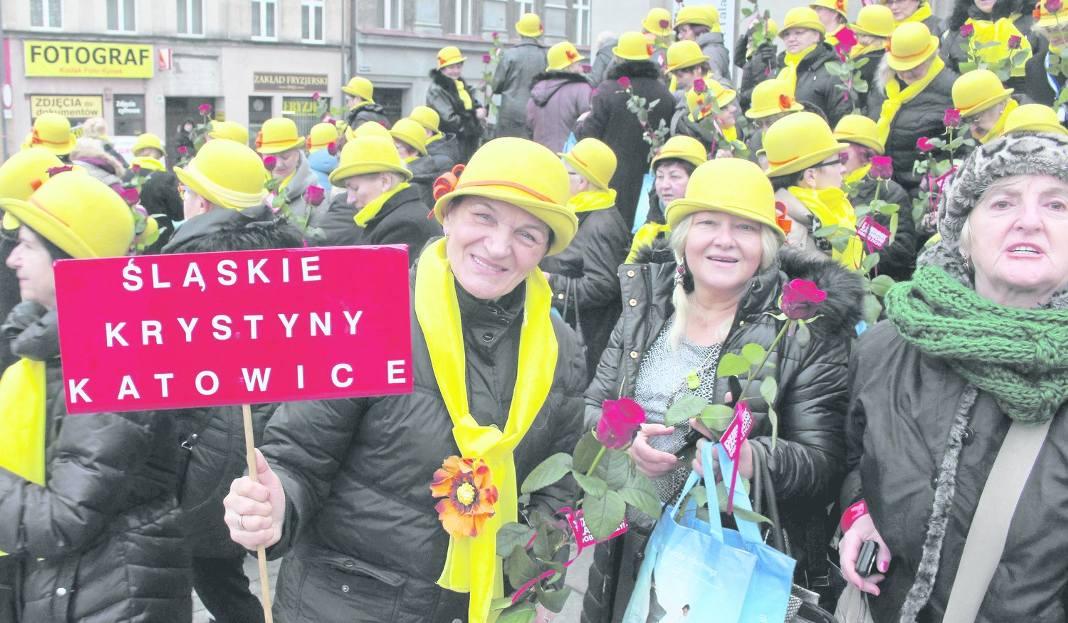 Imieniny Krystyny: Blisko 500 Krystyn z całej Polski ...