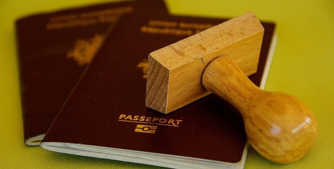 Znowu więcej cudzoziemców ubezpieczonych w ZUS