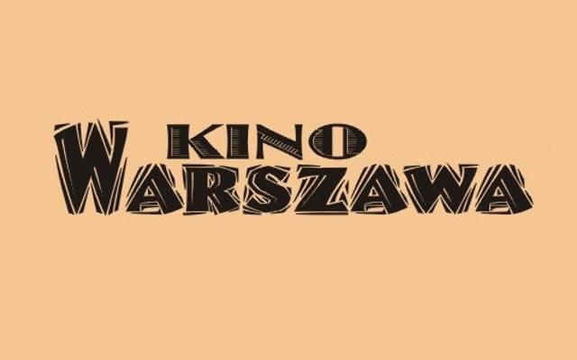 5i lls1 - Encyklopedia teatru polskiego