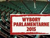 Zdjęcie do artykułu: Prawybory Kuriera Lubelskiego. Głosuj na swoich faworytów!