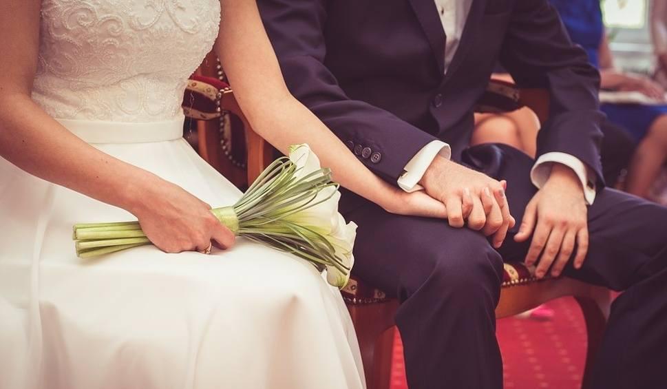 ślub Od Pierwszego Wejrzenia 3 Wesele Anity I Adriana Odcinek 3