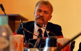 Burmistrz Krzysztof Kaliński zaproponuje radnych wycofanie się z pomysłu utworzonia Centrum Rozwoju Lokalnego