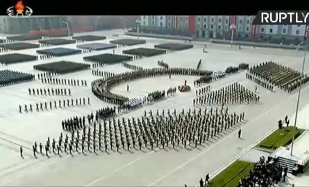 Piłkarz z polskimi korzeniami może... zapobiec wybuchowi wojny z Koreą Północną?