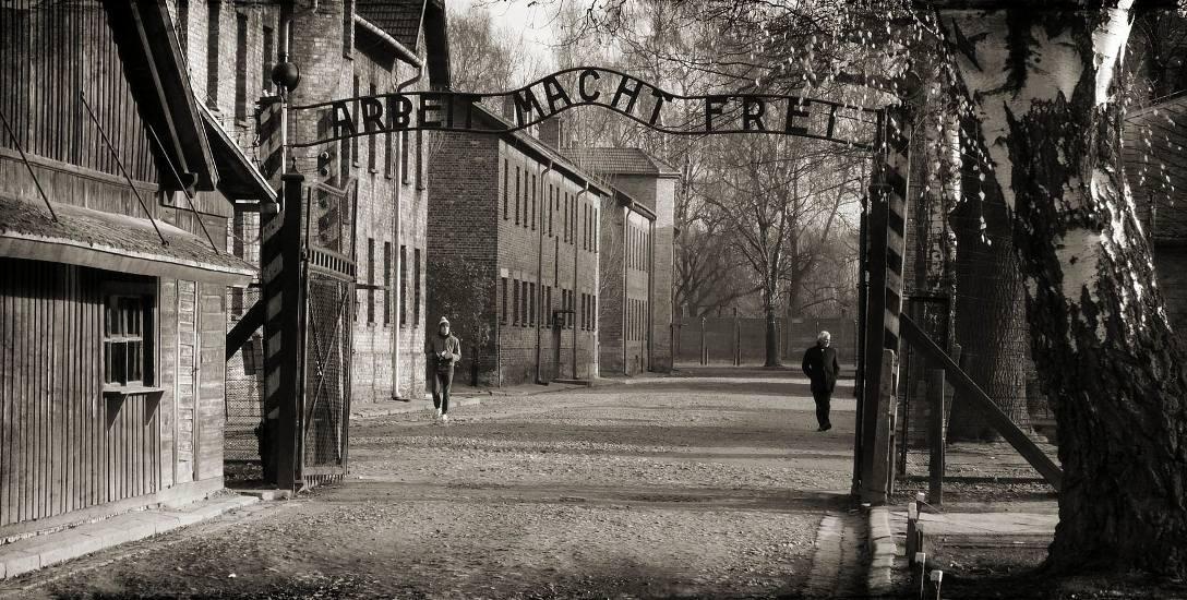 Większość zbrodniarzy po wojnie zamieszkiwała terytorium Niemiec i Austrii. Tzw. proces denazyfikacji okazał się działaniem wybiórczym. Prof. dr hab.