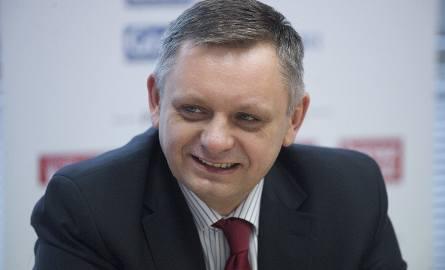 W tym roku Dni Koszalina tylko w internecie. Prezydent Piotr Jedliński o sytuacji w mieście w dobie koronawirusa [WIDEO]