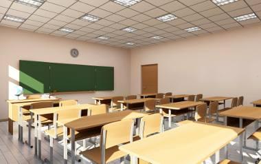 Z powodu koronawirusa zamknięto szkoły. Rodzicom przysługuje jednak zasiłek opiekuńczy.