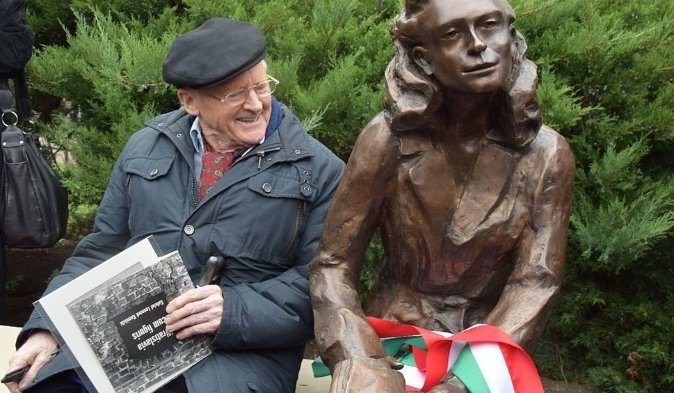 Film do artykułu: GORZÓW WIELKOPOLSKI. 18 marca - dziś urodziny wybitnej pisarki, która pięknie pisała o Gorzowie [GALERIA]