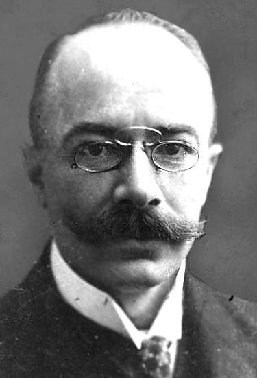 Jan Kanty Steczkowski stworzył podstawy aktów, które wykorzystano już po odzyskaniu przez Polskę niepodległości