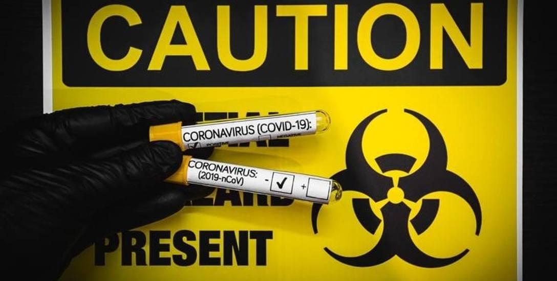 Osocze sposobem na koronawirusa? Był chory na COVID-19 i wyzdrowiał. 40-latek teraz chce innym ratować życie