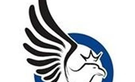 Logo uczelni zostało zaprezentowane na rozszerzonym Kolegium Rektorskim. Nowo obowiązujące zostało wybrane, po uzgodnieniach, spośród wielu propozycji.