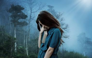 Rola psychoterapii w leczeniu depresji
