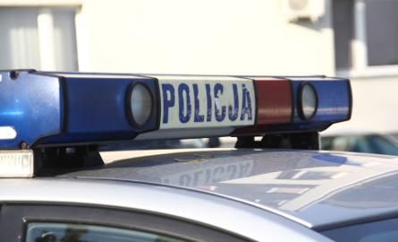Jastrzębie: 40-latek chciał się zabić. Ocalili go policjanci