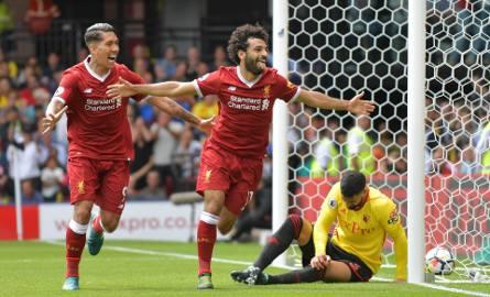 TSG 1899 Hoffenheim – Liverpool LIVE! Ostatni krok ku piłkarskiemu raju