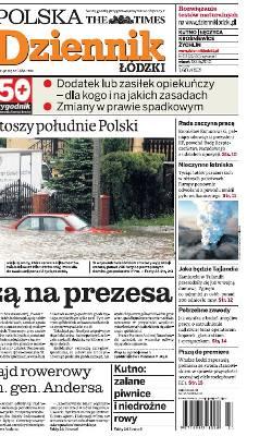 Powódź w Łódzkiem. 10 lat temu wielka woda zabrała życie, zniszczyła domy, szkoły, drogi, uprawy. Jak Łódzkie walczyło z powodzią