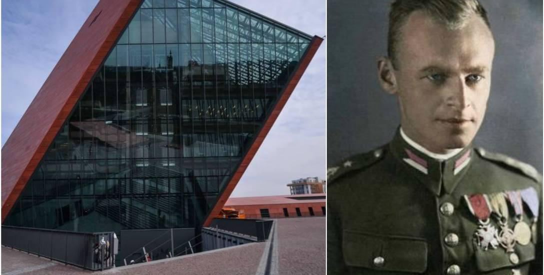 Po konferencji żądają zmian w Muzeum II Wojny Światowej