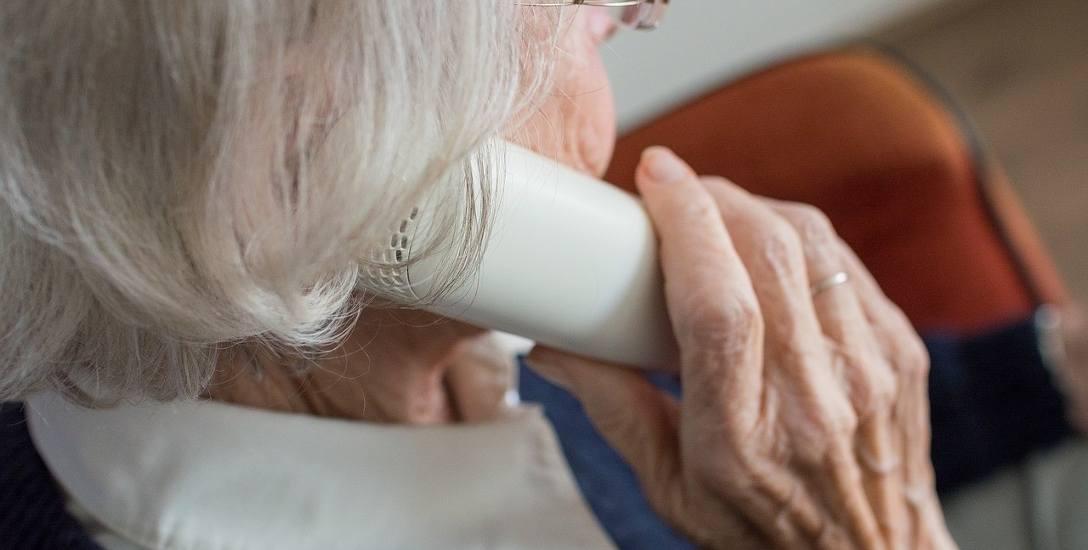 Dzwoniąc do seniorów pracownicy Promedu nie informują, że celem zaproszenia nie jest badanie, a sprzedaż - uważa UOKiK.