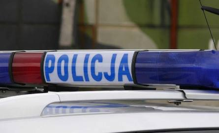 Na wniosek policji i prokuratury sąd aresztował tymczasowo sprawcę przemocy