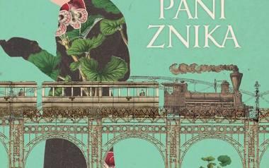 Książka Ethel Liny White została zekranizowana przez Alfreda Hitchcocka