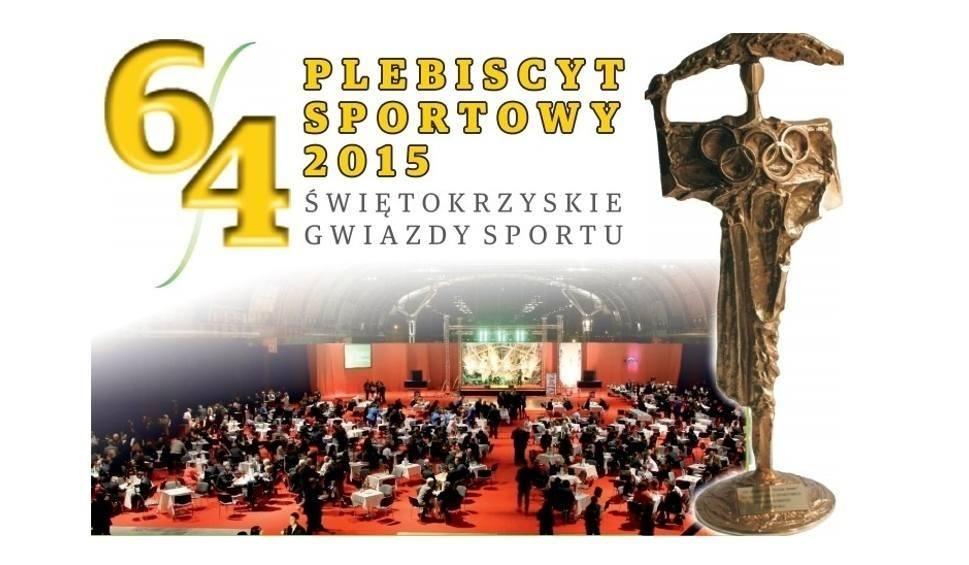 Film do artykułu: Wybraliśmy najpopularniejszych sportowców, trenerów i talenty w powiecie staszowskim (WIDEO, foto)