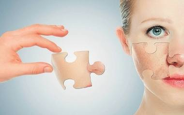 Cuda transplantologii dzieją się dosłownie na naszych oczach