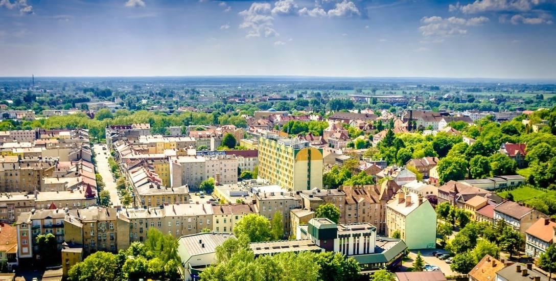 Mieszkania komunalne w Gorzowie możesz dostać za remont