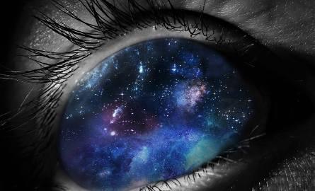 Horoskop na 18 stycznia. Czy gwiazdy decydują o ludzkim losie?