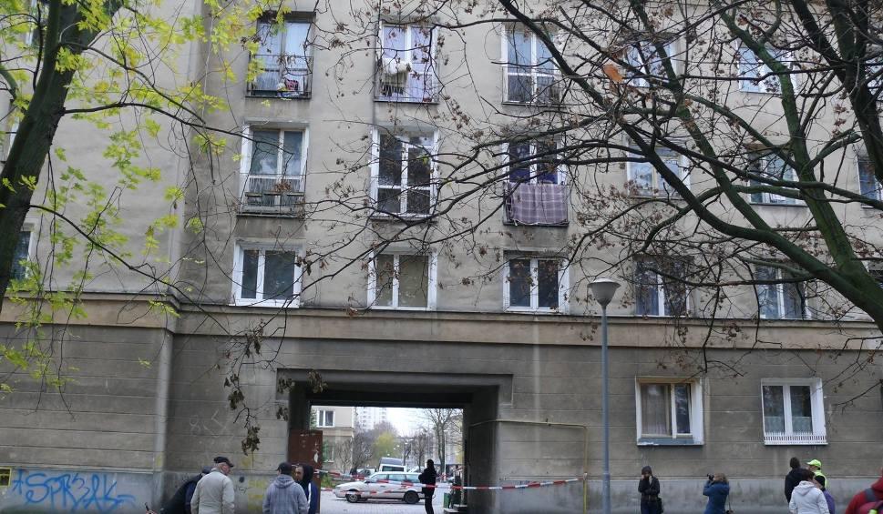 Film do artykułu: Potrójne morderstwo w Stalowej Woli: Sprawa się komplikuje