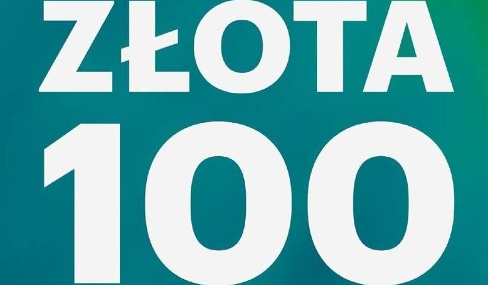 Film do artykułu: Pięć firm z powiatu koneckiego w Złotej 100 - 2018. Zobacz ile zarobiły (LISTA)