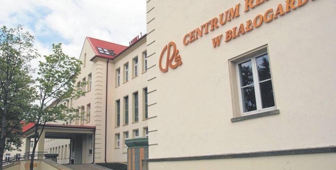 Szpital w Białogardzie. Lecznica będzie musiała oddać pół miliona złotych