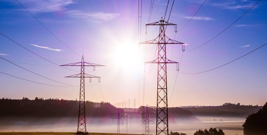 Podwyżki cen usług i produktów zabolą. Rosnące koszty energii dobijają tysiące firm