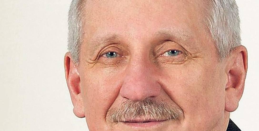 15 listopada starosta kolbuszowski Józef Kardyś zrezygnował z funkcji, a 17 listopada podczas pierwszej sesji VI kadencji ponownie został wybrany.