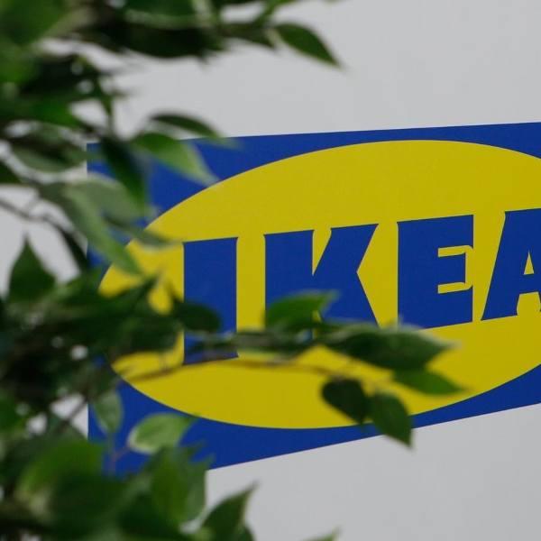 IKEA pracuje nad poprawą jakości powietrza - Szwedzka marka wprowadzi innowacyjne, które uratują powietrze w naszych domach!
