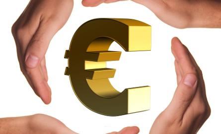 Jak być odpowiedzialnym pożyczkobiorcą?