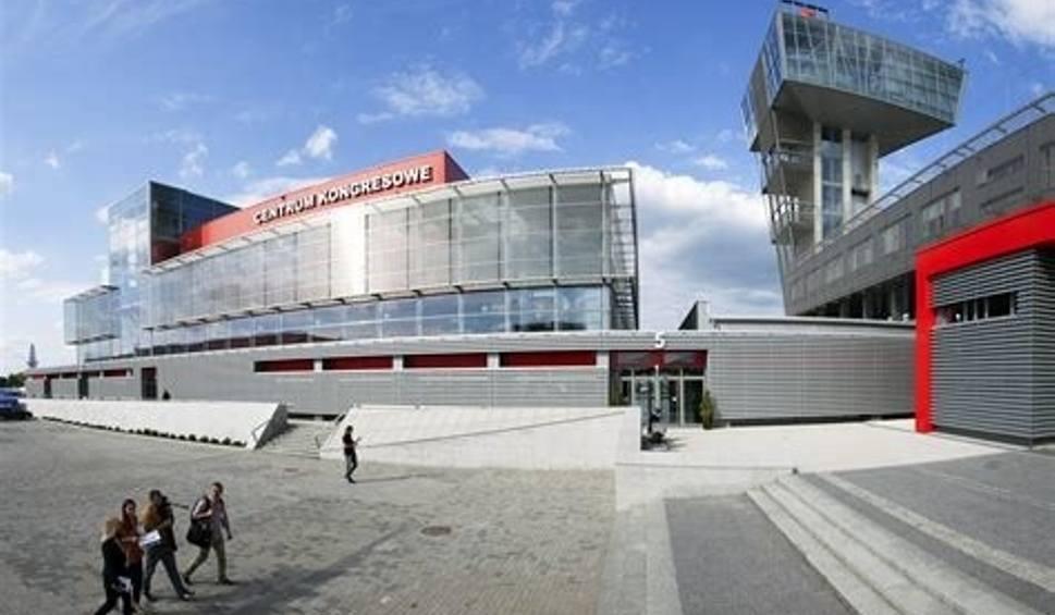 Film do artykułu: Życie na Obcasach w Kielcach. Wkrótce bezpłatna konferencja